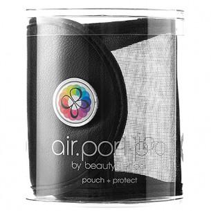 beautyblender® air.port pro 可掛式旅行收納化妝袋
