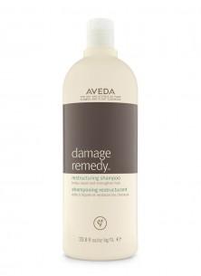 Aveda Damage Remedy™ 重整修復洗髮水 1000ml