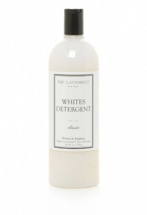 The Laundress Whites Detergent 純白洗衣液 32oz/ 1L