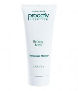 Proactiv® Refining Mask 暗瘡煥膚面膜 70g