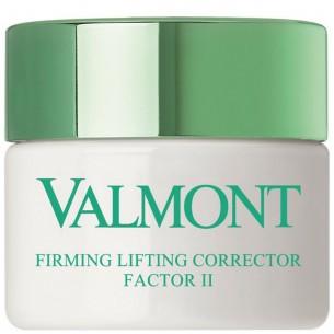 VALMONT 升效抗皺緊緻修護面霜II號