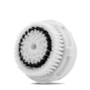 Clarisonic Sensitive Brush Head 敏感肌膚刷頭 敏感及普通肌膚適用