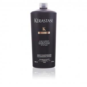 Kerastase 卡詩 逆時光完美修護洗髮水 1000ml