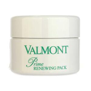 Valmont Prime Renewing Pack 法爾曼細胞活化面膜 (幸福面膜) Salon Size 200ml