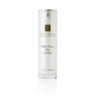 Eminence Wild Plum Eye Cream 野生李子去黑眼圈眼霜 30ml 適合所有皮膚