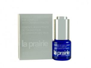 La Prairie Essence of Skin Caviar Eye Complex with Caviar Extracts 魚子精華眼部緊緻啫喱 15ml