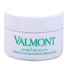 Valmont Hydra 3 Regenetic Cream 蜜潤三重補濕霜 100ml