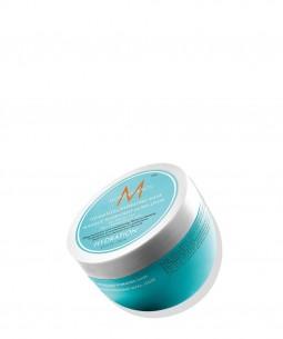 Moroccanoil Weightless Hydrating Mask 輕盈保濕髮膜 500ml 適用於纖幼、乾性或淺色髮質
