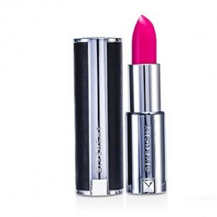 Givenchy - 魅惑性感唇膏 - # 209 Rose Perfecto (真皮外盒)