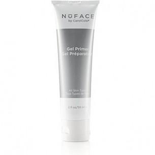 NuFace Gel Primer 純天然基底導電凝膠 59ml/ 148ml