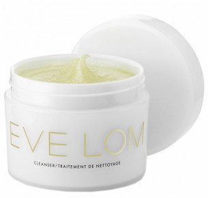 EVE LOM Cleanser 經典潔顏霜 200ml
