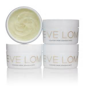 EVE LOM Cleanser 經典潔顏霜 100ml