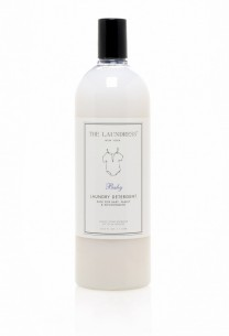 The Laundress Baby Detergent 嬰兒衣物洗衣液 32oz / 1L