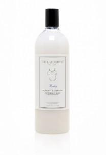 The Laundress Baby Detergent 嬰兒衣物洗衣液 32oz / 1L