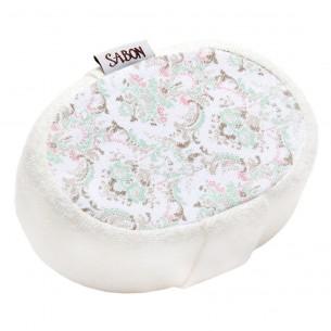 Sabon Bath Sponge 洗澡用海綿