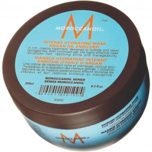 Moroccanoil Intense Hydrating Mask 強效保濕髮膜 (中等至濃密乾性髮質) 250ml