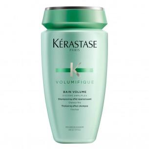 Keratase 卡詩 強化豐盈洗髮露 (纖細髮質) 250ml