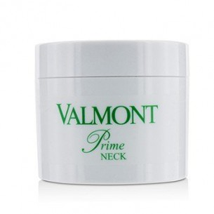 Valmont 升效護頸營養霜 100ml (Salon Size)