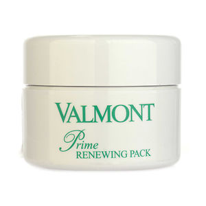 Valmont Prime Renewing Pack 法爾曼細胞活化面膜 (幸福面膜) 50ml/ 200ml (現貨)