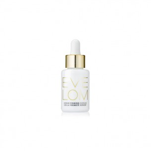 Eve Lom Intense Firming Serum 高效緊緻精華 30ml