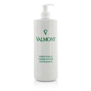 Valmont White Falls 淨之泉溫和潔面乳 500ml (SALON SIZE)