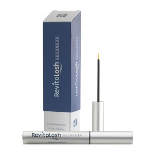 RevitaLash Advanced Eyelash Conditioner 睫毛再生精華 3.5ml