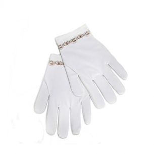 Sabon Moisturizing Gloves 滋潤手套 均碼