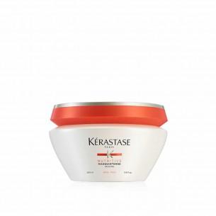 Kerastase 卡詩 深度護髮髮膜 (昇華版) (乾燥&敏感的濃密髮質) 200ml