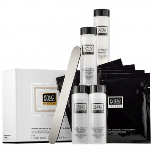 Erno Laszlo Hydra-Therapy Skin Vitality Treatment 皇牌水療冰白面膜 37ml x 4