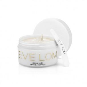 Eve Lom Rescue Mask 全能急救深層潔淨修護面膜 100ml