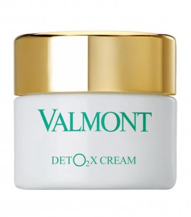 Valmont 淨化注養輕感面霜 45ml (需預訂貨品)