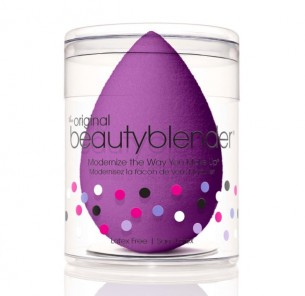 beautyblender® Royal Single 紫色尊貴美妝蛋