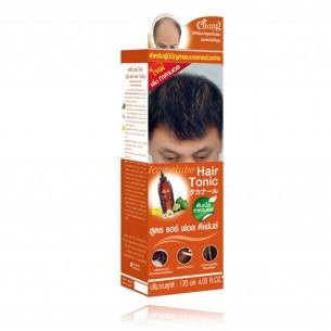 Caring Hair Tonic 生髮劑預防脫髮配方 Takanal & 佛手柑 120ml