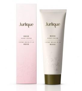 Jurlique 玫瑰護手霜 40ml
