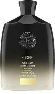 ORIBE 修復和恢復洗髮水