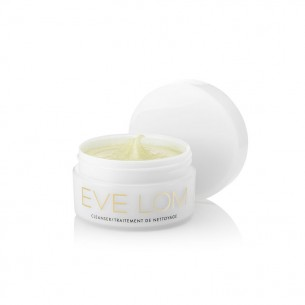EVE LOM Cleanser 經典潔顏霜 50ml