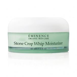 Eminence Stone Crop Whip Moisturizer 垂盆草舒緩面霜 60ml  適合中性至成熟、缺水、疲倦、暗啞及色斑皮膚