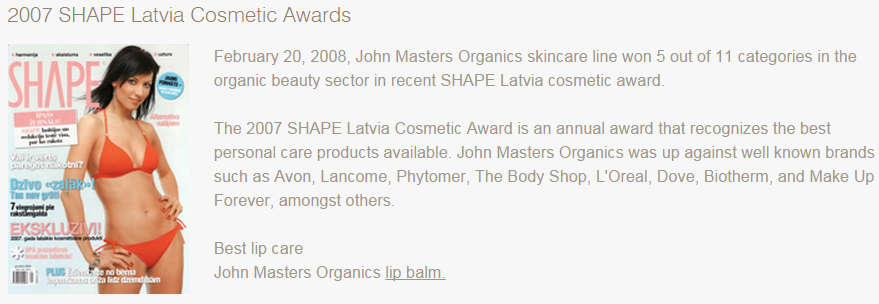 award-john-lip-calm-2.png
