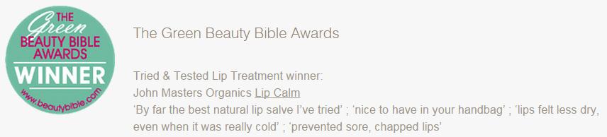 award-john-lip-calm.png