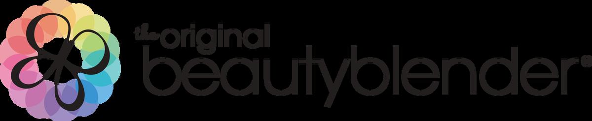 beautyblender-logo.png