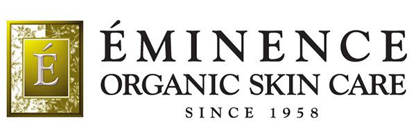 emience-organics.jpg