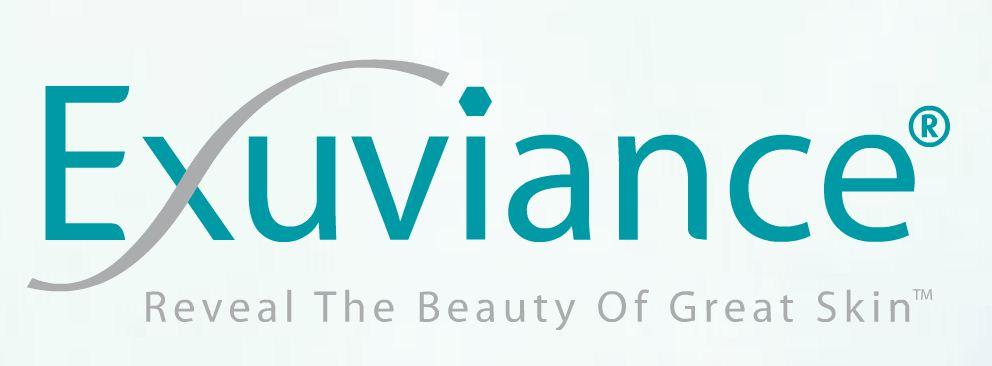 exuviance-logo.jpg