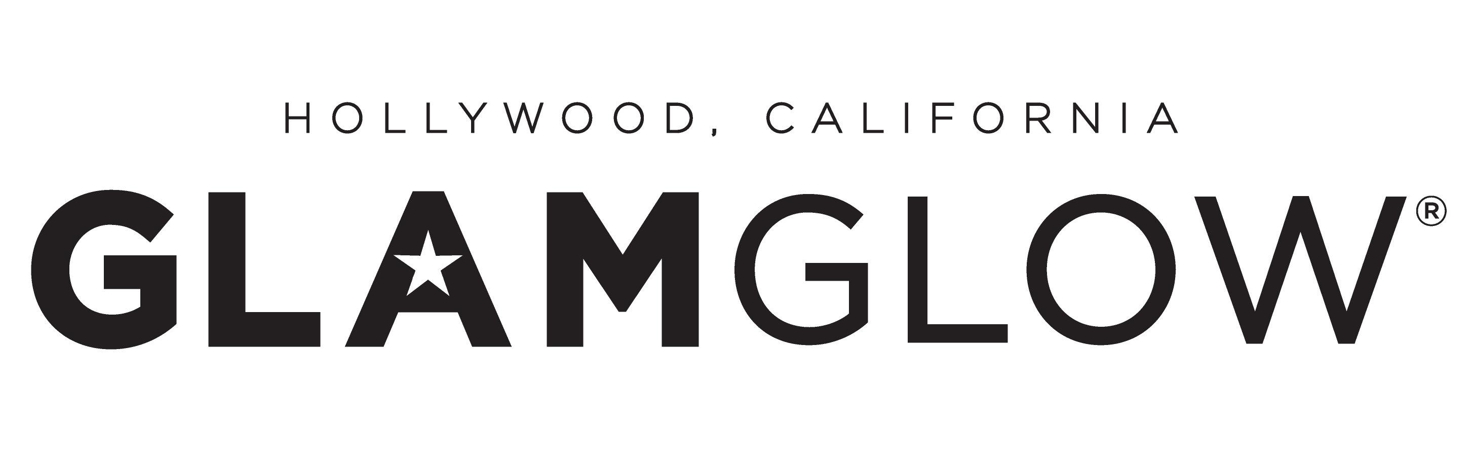 glamglow-logo.jpg