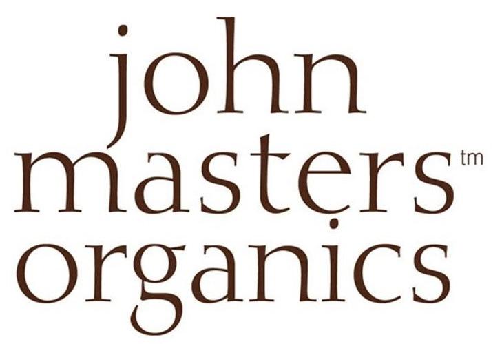 john-master-organic.jpg