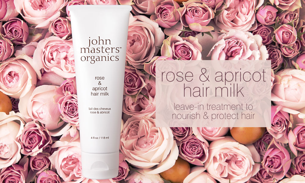 john-masters-organics-hair-milk-banner.jpg