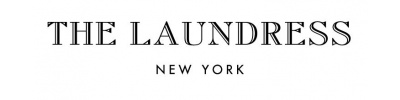 laundress-logo.jpg