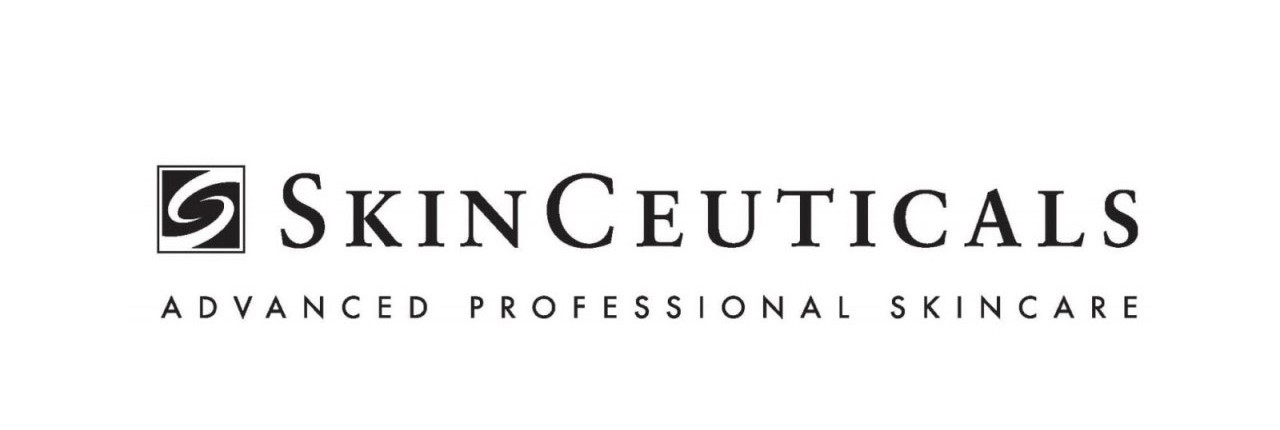 logo-skin-ceuticals-big1-1280x430.jpg
