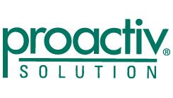 proactiv-logo.jpg