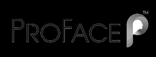 proface-logo.png