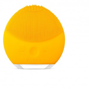 FOREO LUNA™ mini 2 - Sunflower